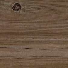 """Prestige  6"""" x 48"""" Vinyl Plank in Ash"""