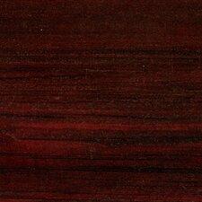 "Prestige 6"" x 48"" Vinyl Plank in Rosewood"