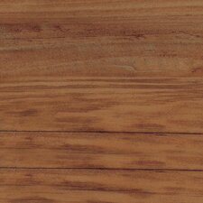 "<strong>Konecto</strong> Prestige 6"" x 48"" Vinyl Plank in Traditional"