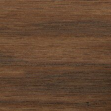 "Sierra  6"" x 36"" Vinyl Plank in Chico (Set of 50)"