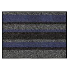 Textura Stripe Doormat