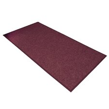 Polynib Doormat