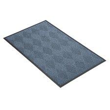 Opus Doormat