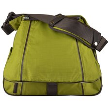 <strong>Go-Go Babyz</strong> Sidekick Deluxe Diaper Bag