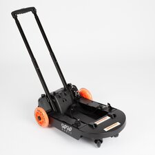 Travelmate Deluxe Stroller