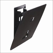"Tilt Wall Bracket for 10"" - 32"" LCD's"