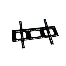 "Tilted Wall Bracket for 32"" - 60"" LCD / Plasma's"