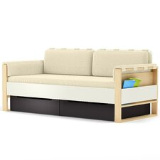 "Polster-Sofa Loft ""Plus"""