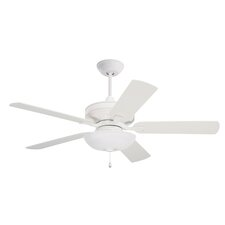 "<strong>Emerson Ceiling Fans</strong> 52"" Bella 5 Blade Ceiling Fan"