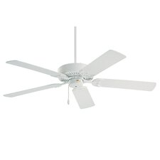 "52"" Northwind 5 Blade Ceiling Fan"