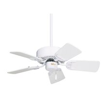 "29"" Northwind Ceiling Fan"
