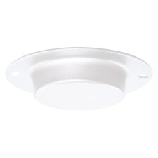 Veloce Cover Plate Light Fixture