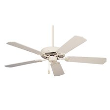 "52"" Builder 5 Blade Ceiling Fan"