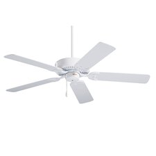 "42"" Northwind Ceiling Fan"