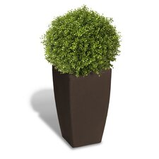 Madison Square Pot Planter