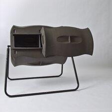 Terra 7.5 Cu. Ft. Tumbler Composter