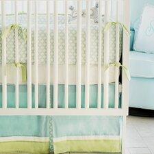 Sprout 3 Piece Crib Bedding Set
