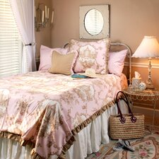 <strong>New Arrivals</strong> English Rose Garden Bedding Collection