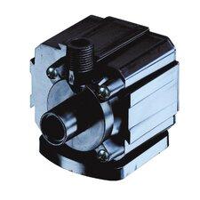 500 GPH Danner Pondmaster Pump with 18' Cord