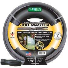 Job Master Garden Hose