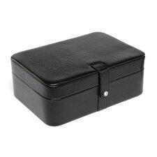 Remy Jewelry Box
