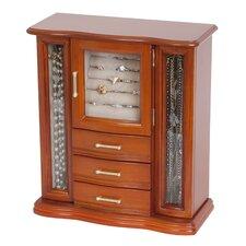 Richmond Jewelry Box