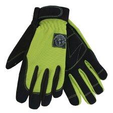Digger Gloves