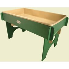 <strong>Sandlock Sandboxes</strong> Drop in Water Liner for Sandtable