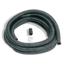 "1.5"" Sump Pump Discharge Hose Kit"