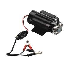 12 Volt Transfer Utility Pump