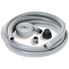 Hose and Fitting Kit