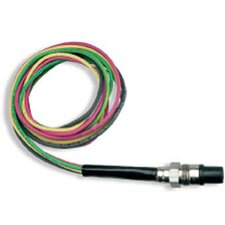 3-Wire Deep Well Motor Lead