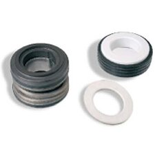 Jet Pump Shaft Seal