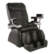 MP-1 Montage Premier Reclining Heated Massage Chair