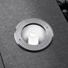 Gea Par-30 Drive Over Deck Light