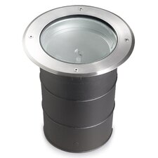Gea Directional Drive Over Deck Light