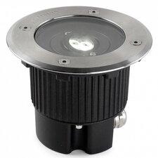 Gea 9 Light Deck Light