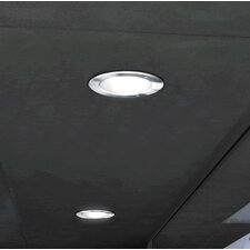 Gea Ceiling Recessed Light