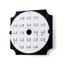 Basic 20 Light LED Kit