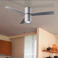Formentera Ceiling Fan