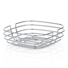 Sonora Square Wire Basket