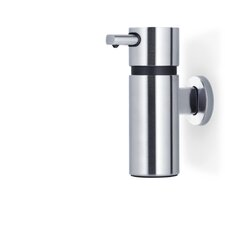 Areo Wall Mounted Soap Dispenser