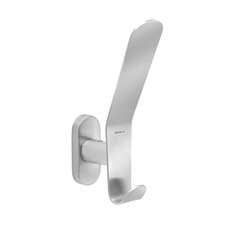 Justo Wall Mounted Coat Hook