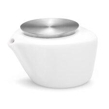 Copo Milk Jug