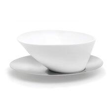 Pura Bowl