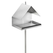 Nido Bird Feeder