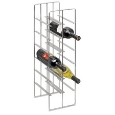 <strong>Blomus</strong> Pilare 12 Bottle Tabletop Wine Rack