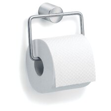 <strong>Blomus</strong> Duo Toilet Paper Holder