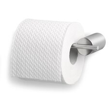 Duo Polished Toilet Roll Holder