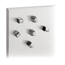 <strong>Blomus</strong> Tewo Magnets (Set of 6)